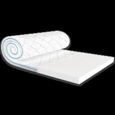 міні-матрац Super Flex ( Sleep&Fly mini)